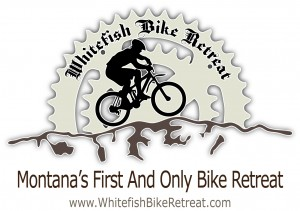 Whitefish Bike Retreat Reduced for Web