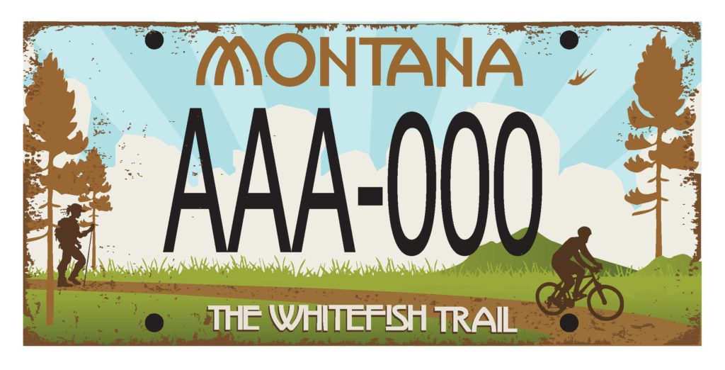 WT_License_Plate_Final