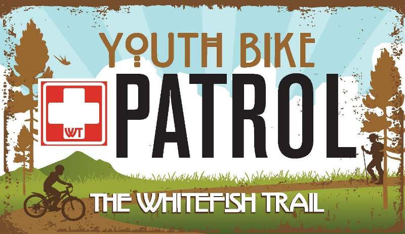WLP_YouthBikePlate_2016_reduced for web