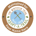 WLP_badge_trailsigns-01